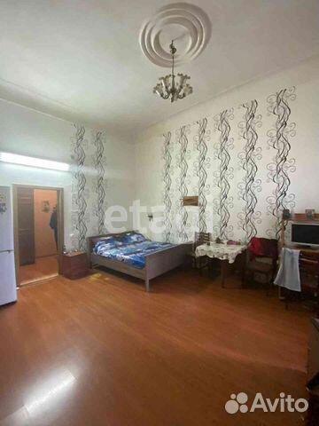 3-к квартира, 101 м², 2/4 эт.  89584144840 купить 1