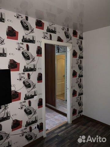 2-к квартира, 43 м², 1/9 эт.  89586036182 купить 1