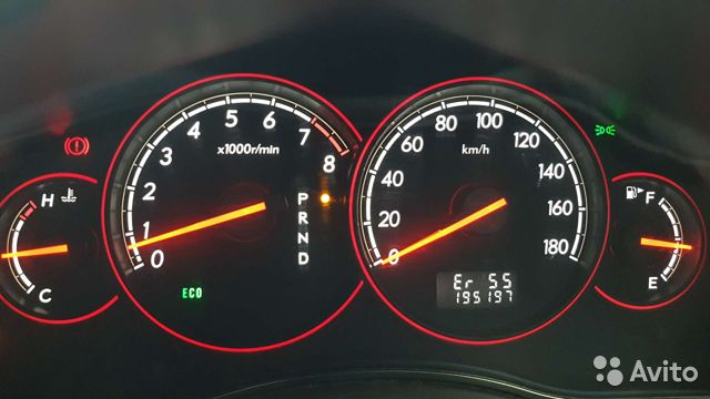 Subaru Legacy, 2003  купить 10