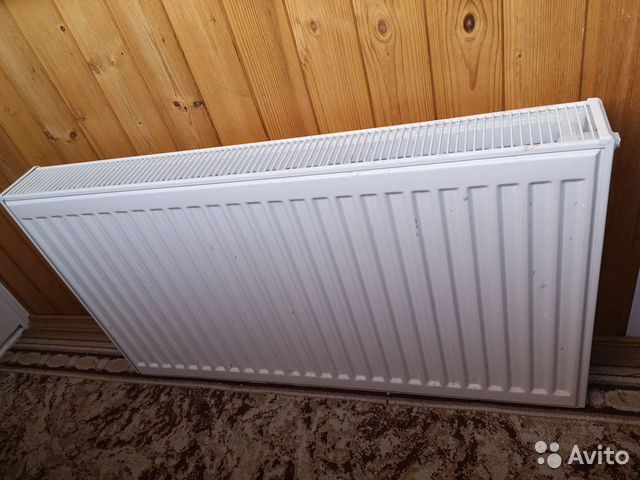 Радиатор отопления  89056242255 купить 1