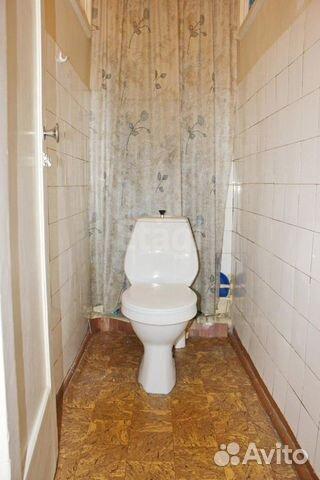 3-к квартира, 95.6 м², 4/5 эт.  89043072642 купить 10