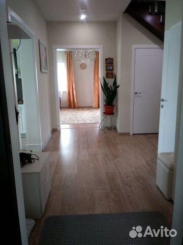 Дом 158 м² на участке 8 сот.  89199503326 купить 9