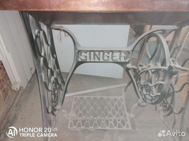 Швейная машинка зингер  89531240008 купить 2