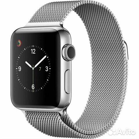 Apple watch  89961088493 купить 1