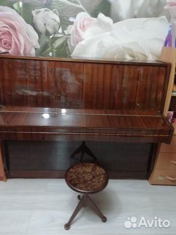 Пианино Ростов Дон  89889473488 купить 2
