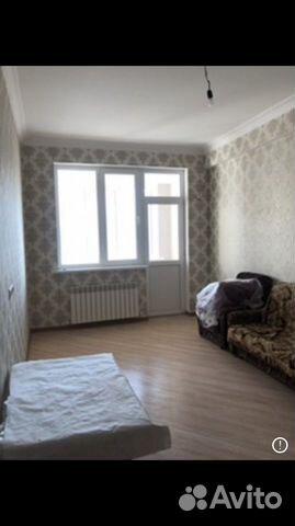 2-к квартира, 68 м², 5/10 эт.  89894598282 купить 1