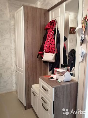 1-к квартира, 75 м², 7/25 эт.  89584891628 купить 6