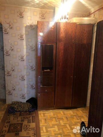 2-к квартира, 52 м², 3/5 эт.  89612462803 купить 1
