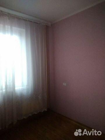 3-к квартира, 70 м², 6/10 эт.  купить 5