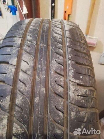 Reifen  89148570696 kaufen 3