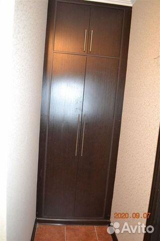 1-к квартира, 37 м², 1/9 эт.  89271000949 купить 9