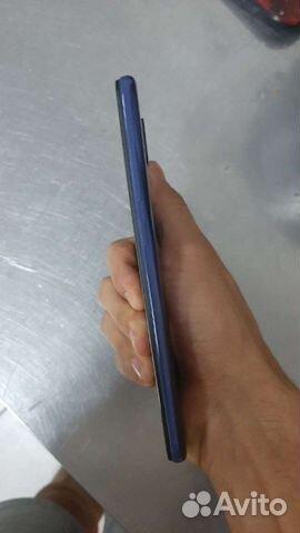 Телефон Redmi Note pro 9  89996085182 купить 3