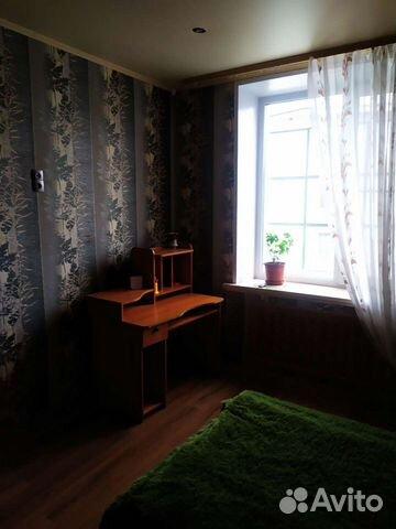 3-к квартира, 68 м², 3/5 эт.  89212803564 купить 5