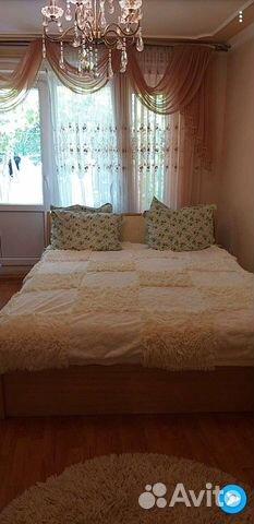 3-к квартира, 67 м², 1/5 эт.  89659547169 купить 6