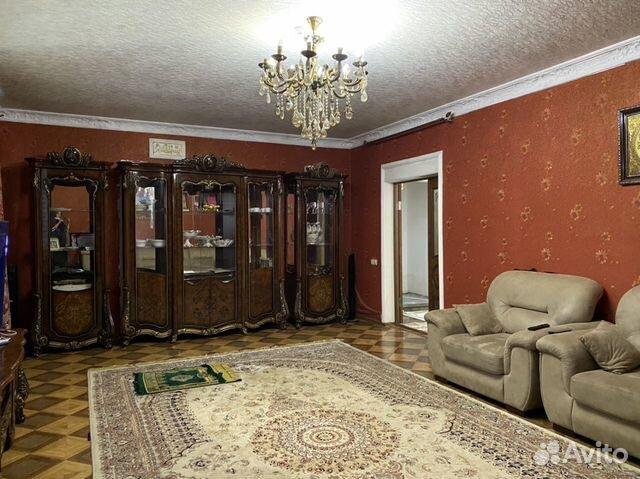 Дом 180 м² на участке 6 сот.  89635818399 купить 10