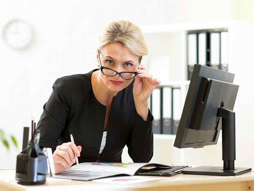 Вакансия бухгалтер тула бухгалтерские услуги на условиях аутсорсинга