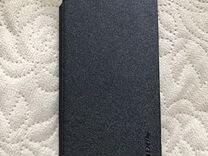 Чехол на Sony X-Peria Z3 compact