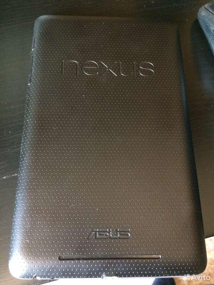 Nexus 7 2012 wifi  89134819078 купить 2