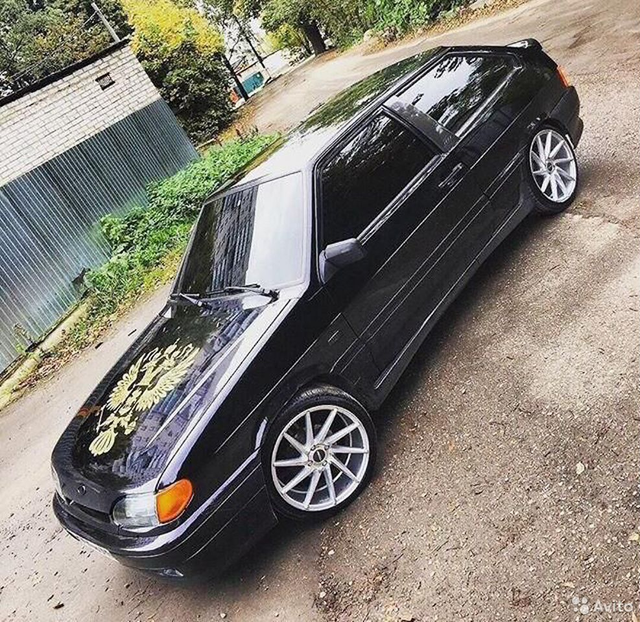 ВАЗ 2113 Samara, 2011  89635855934 купить 2