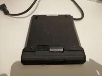 """Внешний Floppy дисковод 3.5"""" — Товары для компьютера в Волжском"""