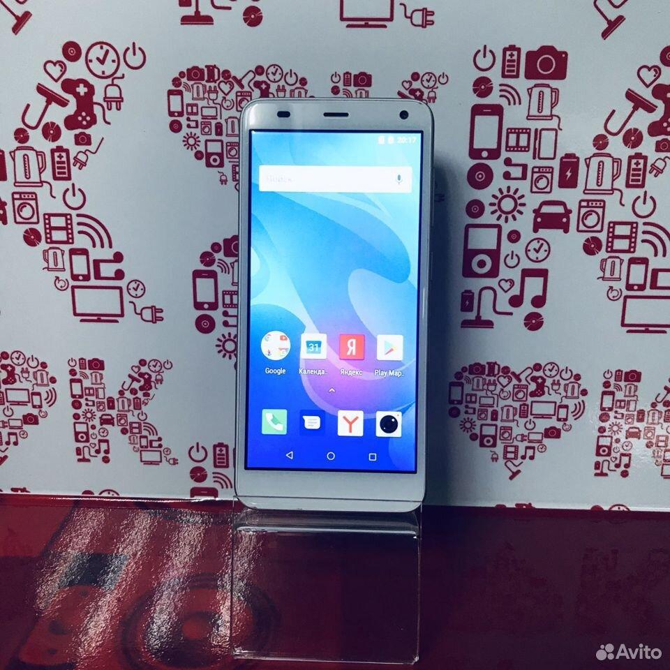 Телефон флай компакт 4G кгн05  89226714934 купить 1