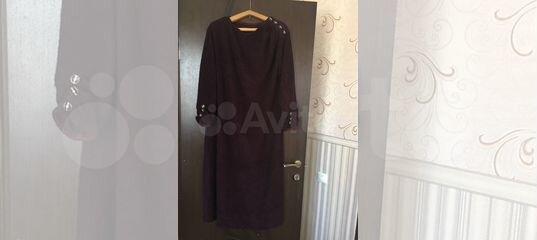 Платье женское купить в Ставропольском крае с доставкой | Личные вещи | Авито