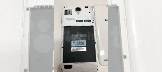 Promo Harga Lenovo S890 Update 2018 Tcash Vaganza 28 Produk Ukm Bumn Cheese Stick 300gr Original Avito
