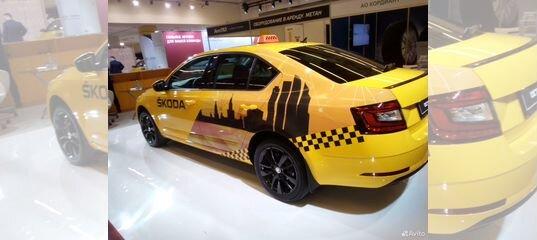 Машины напрокат в екатеринбурге без залога на сутки сбербанк договор залога автомобиля