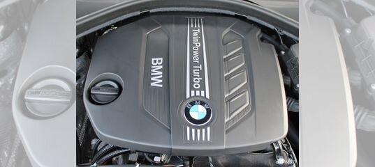 BMW 3 серия GT 2014 купить в Самарской обРасти на Avito