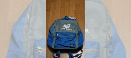 e283af85937 New Balance Booker Backpack | Building Materials Bargain Center