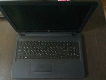 Ноутбук HP 15af001ur