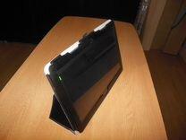 Большой планшет Archos 133 Oxygen
