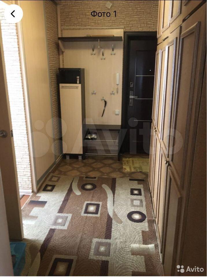 2-к квартира, 54 м², 3/5 эт.  89609515152 купить 1