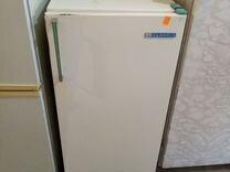 Холодильник памир-4(3)