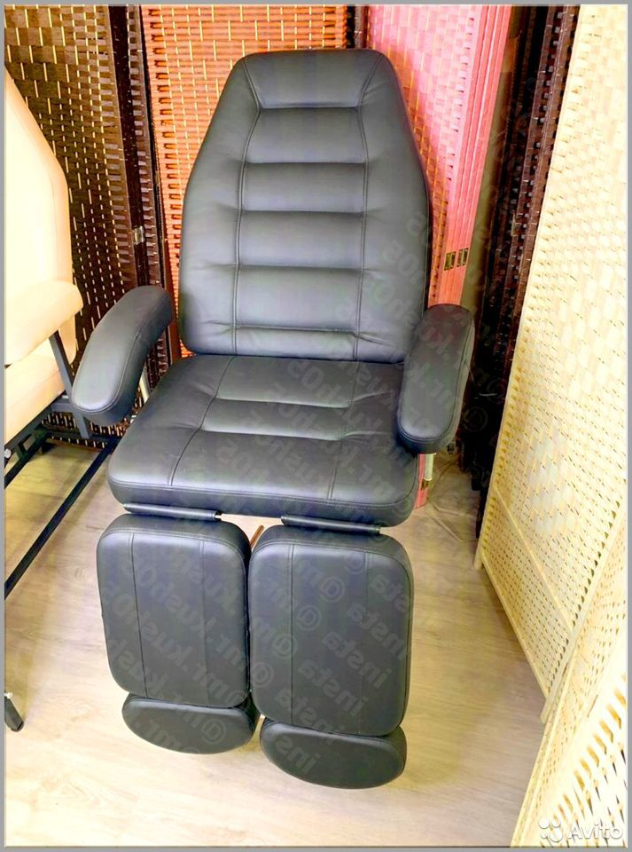 Педикюрное кресло  89288040422 купить 2