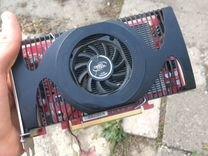 Nvidia GeForce GTS 250 512mb