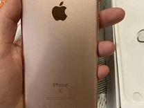 Айфон 6s — Телефоны в Нальчике