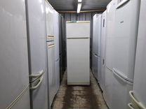 Холодильники б/у Доставка бесплатно Гарантия 6 мес