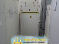 Холодильник Nord — Бытовая техника в Екатеринбурге