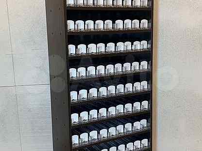 Купить сигареты шкаф в магазин сигареты парламент платинум блю купить