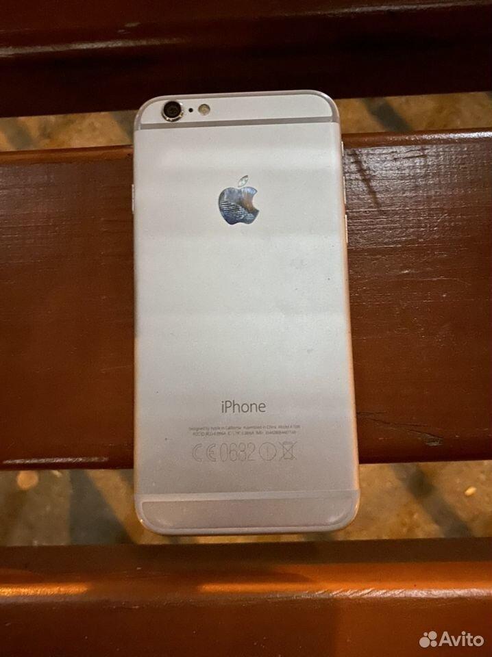 iPhone 6  89642838888 buy 4