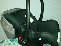 Автолюлька,кресло