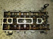 Головка Блока Цилиндров Мазда 6 GG 2.0 LF 05-07г