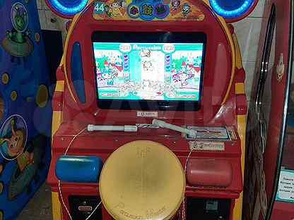 Пенза цена за игру детские игровые автоматы игры карты бесплатно играть в 1000