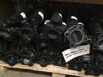 Вал карданный 41735-4201010-11 (оригинал) Амкодор