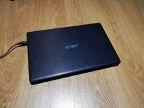 Продам ноутбук asus x551m