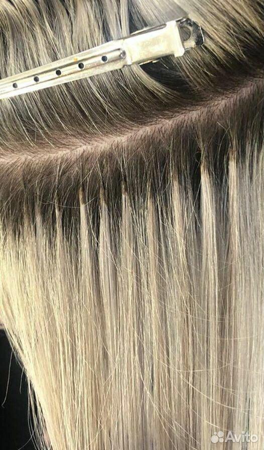 Наращивание волос 89531177173 купить 1
