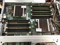 HP DL160 G6 E5620