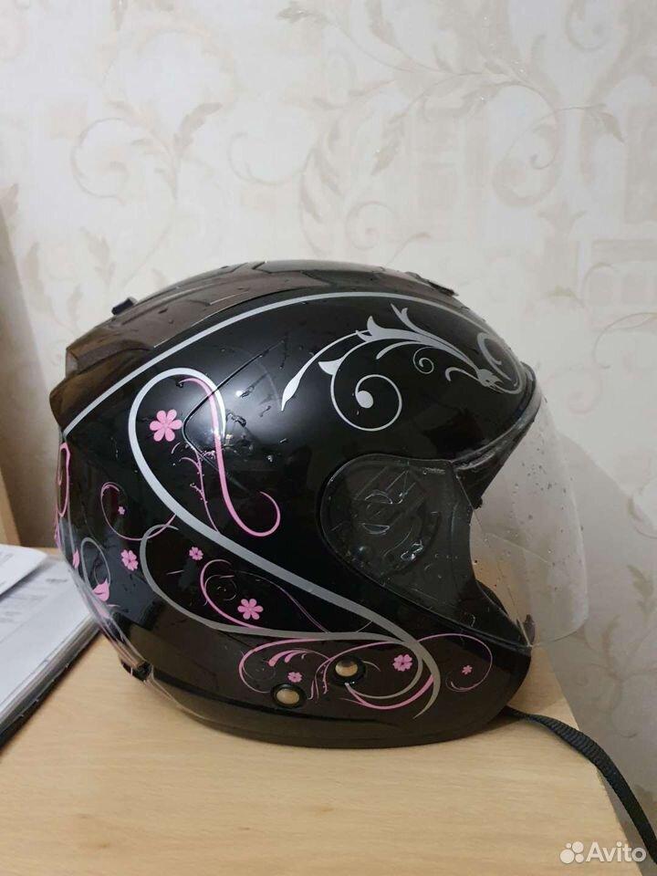 Мото-Шлем  89875548032 купить 2