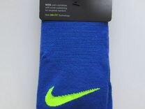 Носки Nike Running Elite Wool - Dri-Fit